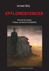 1ere-couv-efflorescences.jpg