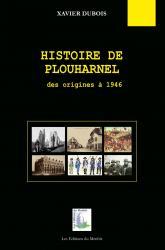 Histoire de Plouharnel