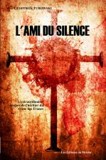 Ami silence nouvelle premiere