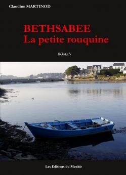 bethsabee-premiere-couv.jpg