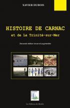 carnac-1ere-couv.jpg