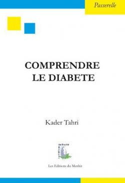 Comprendre le diabete premiere couv