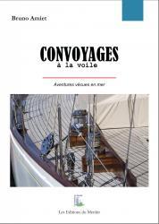 Convoyages à la voile (ebook)
