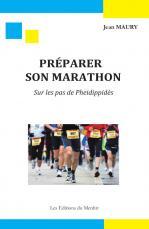 Marathon 1ere couv