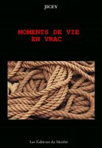 Moments de vie premiere couv