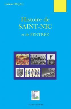 premiere-de-couv-saint-nic.jpg