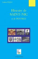 Histoire de Saint-Nic et de Pentrez