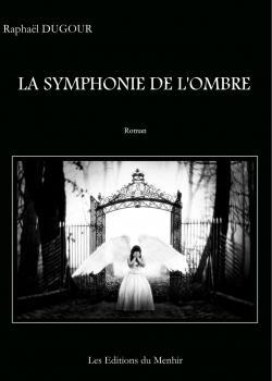 Symphonie premiere couv