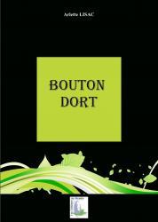 Bouton dort