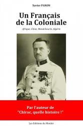 Un Français de la Coloniale