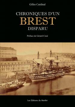 Brest disparu premiere couv 1