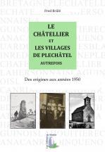 Chatellier premiere couv