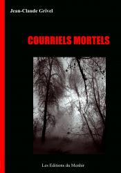 Courriels mortels