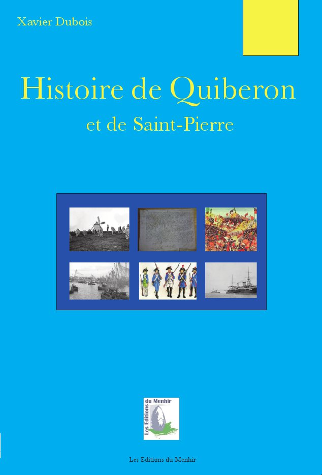 couverture-quiberon5.jpg