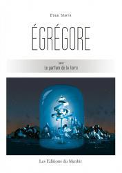 Egrégore (pdf)