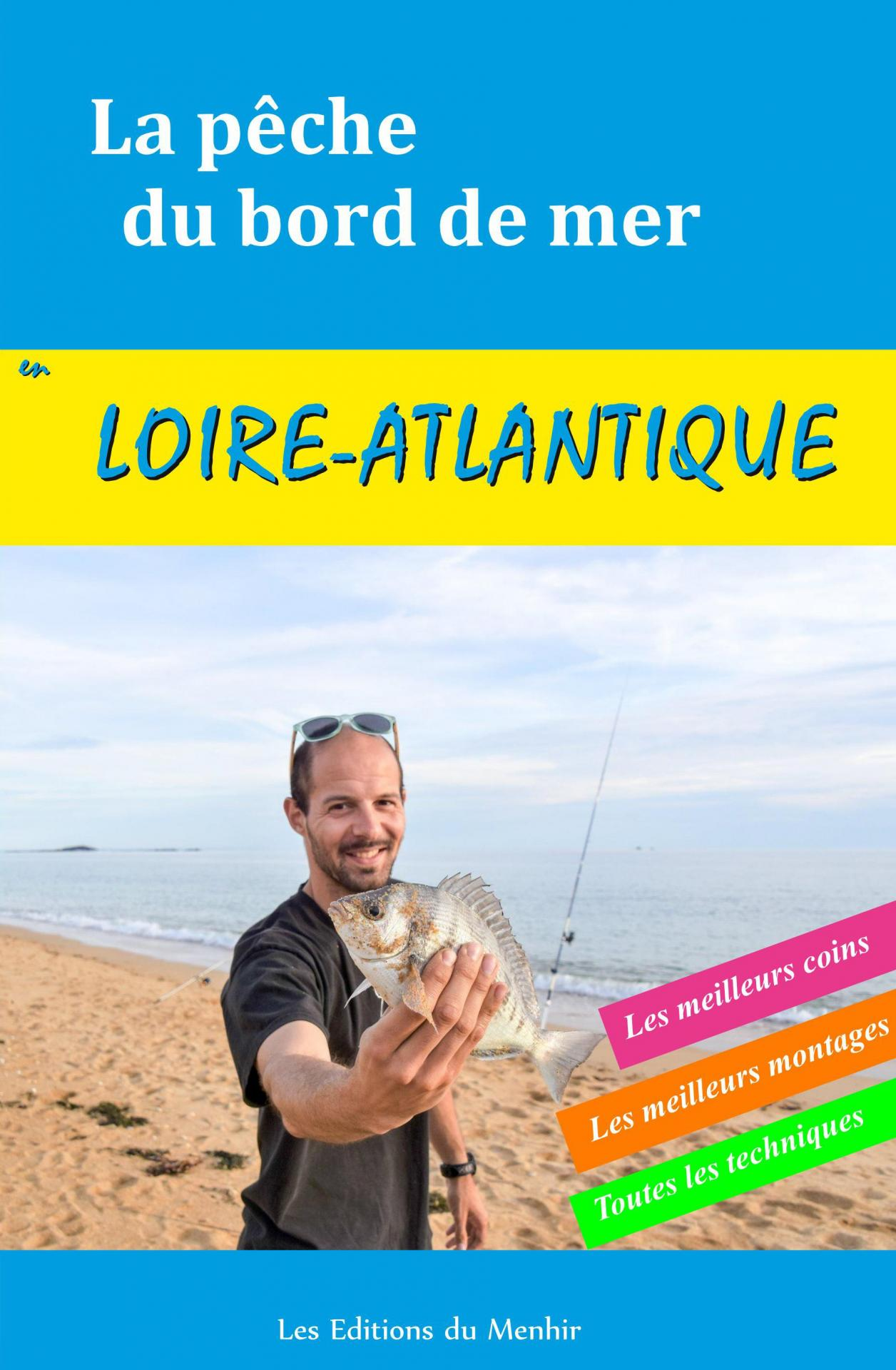 Loire atlantique 1ere couv