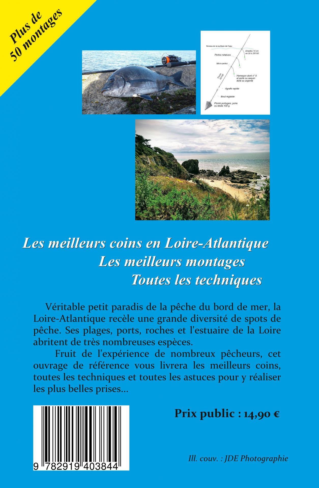 Loire atlantique 4eme couv