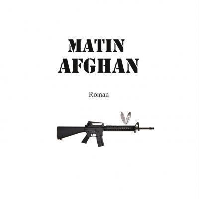 Matin afghan