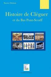 Histoire de Cléguer et du Bas Pont-Scorff