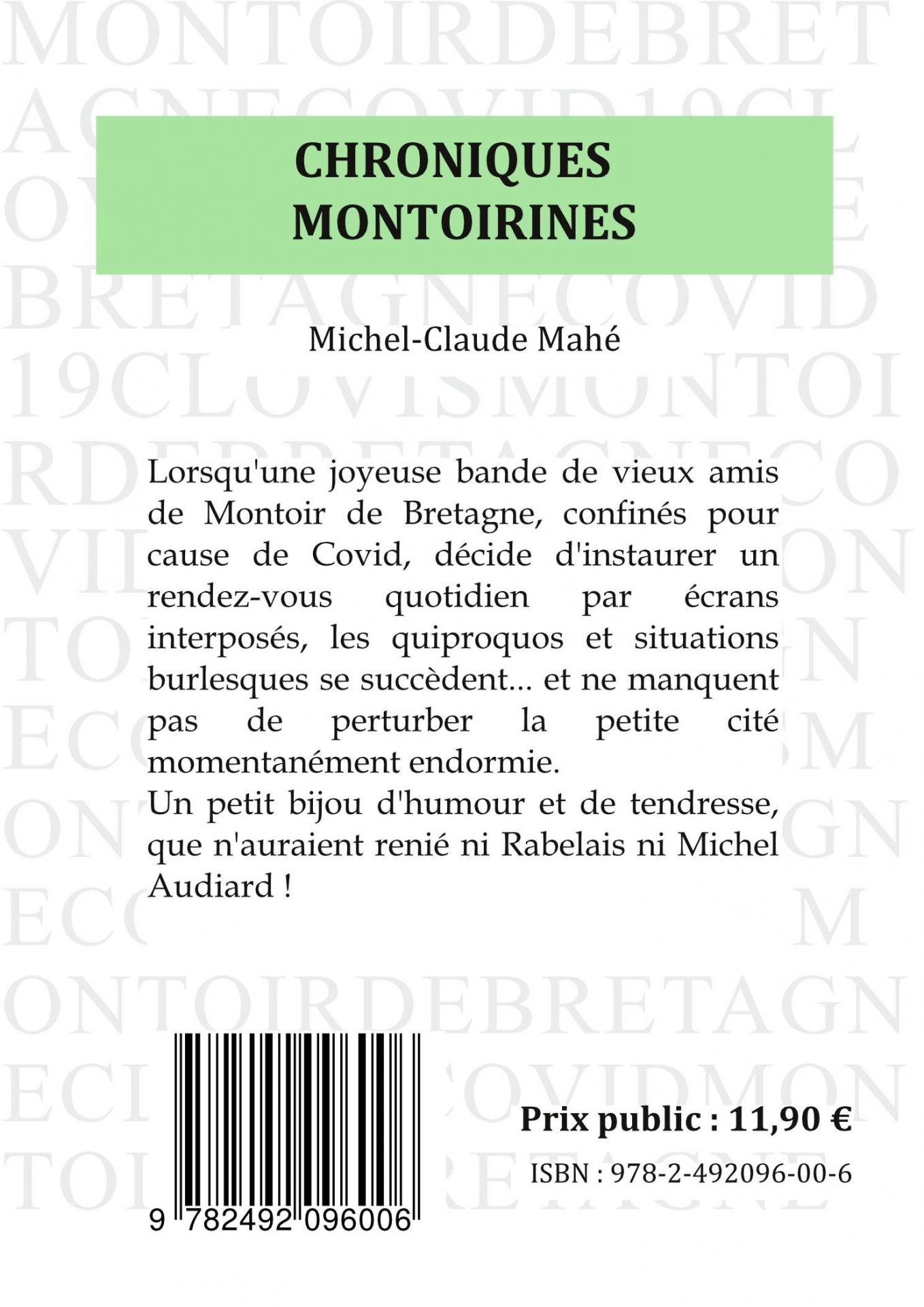 Quatrieme couv couv chroniques montoirines corrigee page001