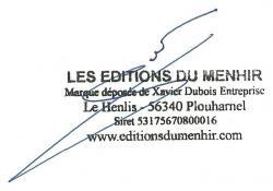 Signature tampon0001