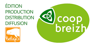 Telechargement logo coop breizh