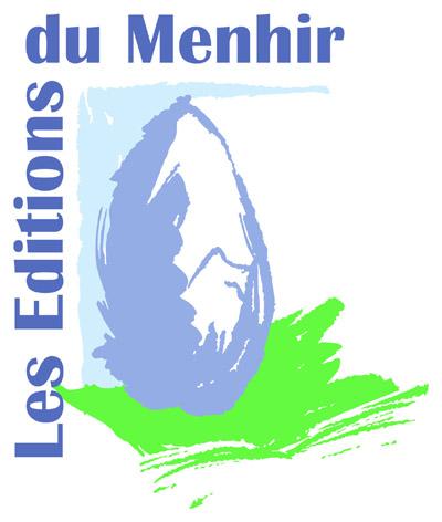 LES EDITIONS DU MENHIR